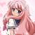 :iconshiruba-chan: