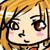 :iconshiruneko: