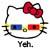 :iconshishi-kage: