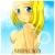 :iconshisuko-02: