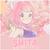 :iconshitakashimi: