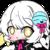 :iconshitohoshisaki: