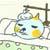 :iconshitoyaka: