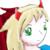 :iconshiva491: