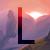 :iconshivali-lorekeeper: