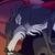 :iconshivalwolf: