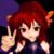 :iconshive001: