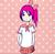 :iconshiyamura-chan: