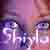 :iconshiyla: