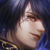 :iconshiyoma: