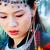 :iconshiyun94: