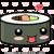 :iconshiyushi: