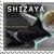 :iconshizayastamp1plz: