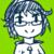 :iconshizu-ayu: