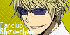 :iconshizu-chanfc: