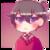 :iconshizu-chii:
