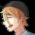 :iconshizu-dark: