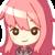 :iconshizu-hano: