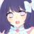 :iconshizu-nee: