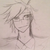:iconshizu0katsuki:
