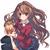 :iconshizuka2002: