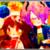 :iconshizukahoozuki: