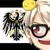 :iconshizukashingetsu:
