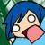 :iconshizuko-kazeru: