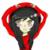 :iconshizukomaruyama42: