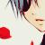 :iconshizukusatou: