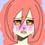 :iconshizumu-chan: