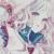 :iconshizuna-itagaki: