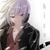 :iconshizuneakito: