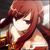 :iconshizuneyasaka: