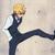:iconshizuo--heiwajima: