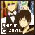 :iconshizuo-x-izaya: