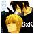 :iconshizuo-x-kasuka: