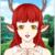 :iconshizuru-minamino: