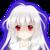 :iconshizuru1412: