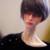 :iconshizus-kame: