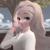 :iconshizuume: