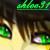 :iconshlee-31:
