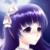 :iconshly-san:
