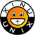 :iconshmolf: