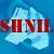 :iconshnil: