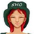 :iconsho-sho: