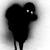 :iconshock-socks: