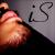 :iconshock71: