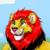 :iconshock9488: