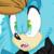 :iconshockaholichedgehog: